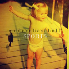 6th Pressing: Modern Baseball — Sports