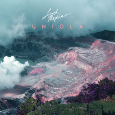 Look Mexico's 'Uniola' up for pre-order