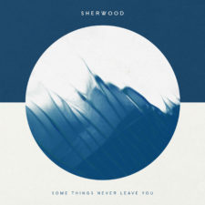 Sherwood's upcoming LP up for pre-order