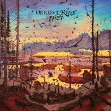 Okkervil River releasing 'Away,' up for pre-order