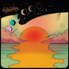 Ryley Walker's newest up for pre-order