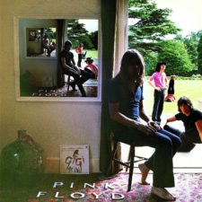 Pink Floyd reissues hitting this summer