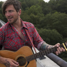 Perfect LP: Butch Walker