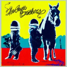 Avett Brothers' newest up for pre-order