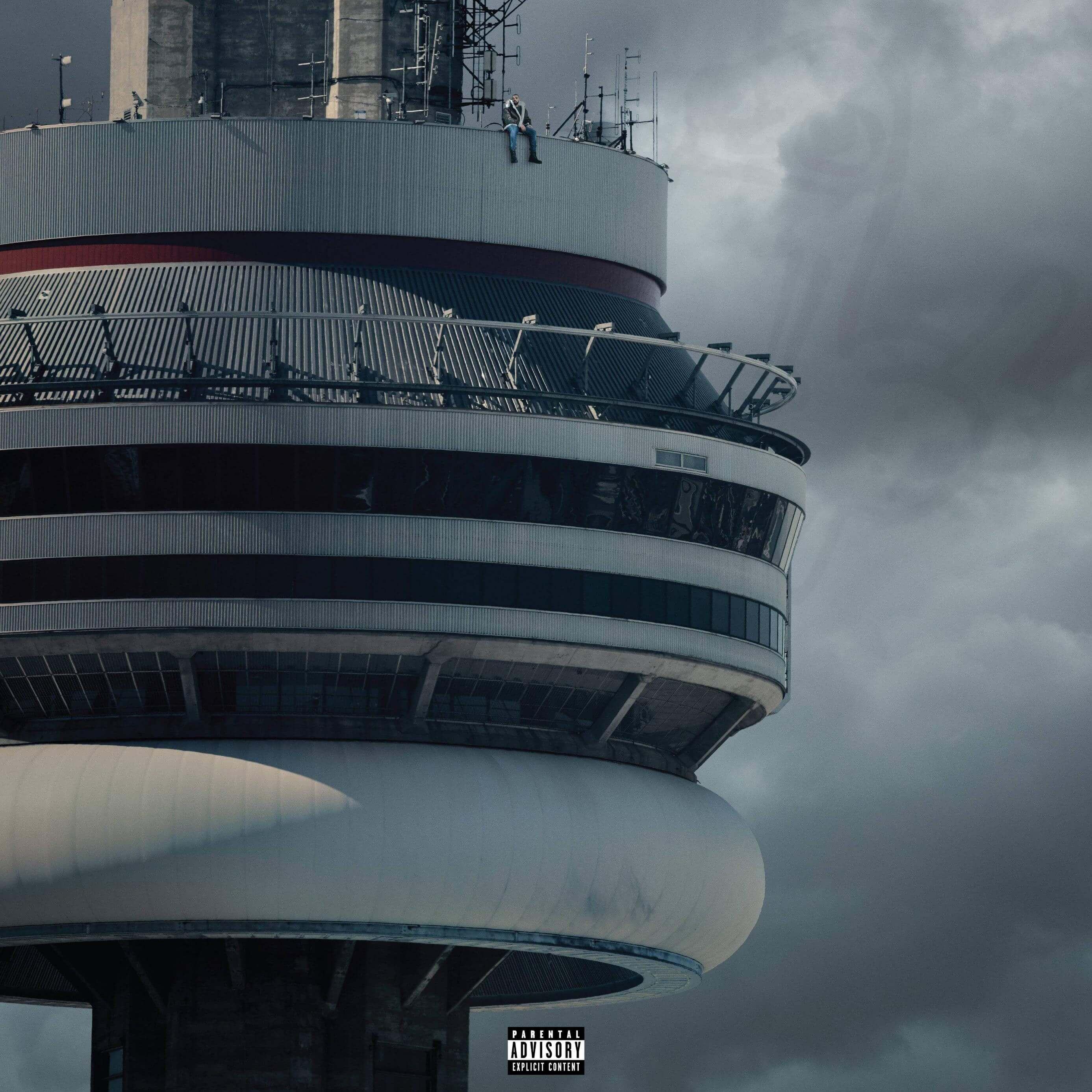 Drake Albums Drake Future Mixtape Coming To Vinyl