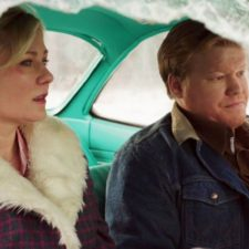 'Fargo' season 2 soundtrack getting pressed