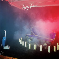 Cymbals Eat Guitars' newest up for pre-order