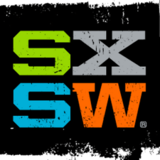 Listen: SXSW panel on the vinyl industry