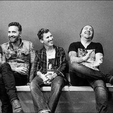 Anberlin vinyl box-set officially announced