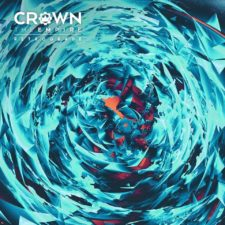 Crown The Empire's 'Retrograde' up for pre-order
