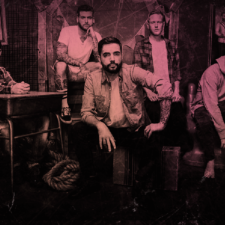 A Day To Remember return with 'Bad Vibrations'