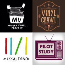 Contest: #ReviewMV