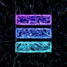 Two Door Cinema Club's newest up for order