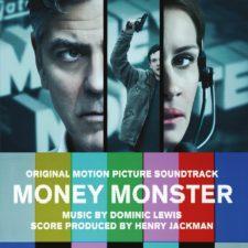 Music On Vinyl: Soundtrack Wrap-up
