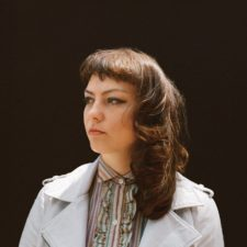 Angel Olsen announces new album