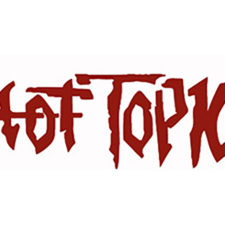 Deal Alert: Hot Topic