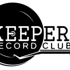 Merge, Keepers Record Club teaming up this summer