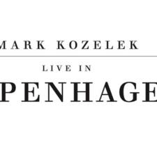 Kozelek's 'Live In Copenhagen' getting pressed