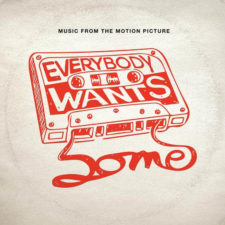 'Everybody Wants Some' coming to vinyl
