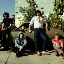 RX Bandits' 'And The Battle Begun' getting reissued
