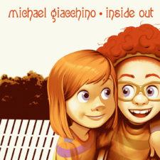 Mondo announces 'Inside Out' 7″ vinyl series