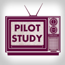 Pilot Study 031: Untitled Kanye West HBO Project