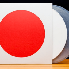 New Pressing: Xiu Xiu — Plays The Music Of Twin Peaks