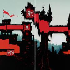 'Castlevania' soundtrack coming to Comic-Con