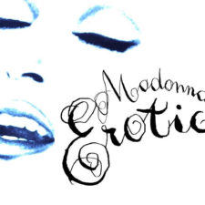 Madonna reissue series continues