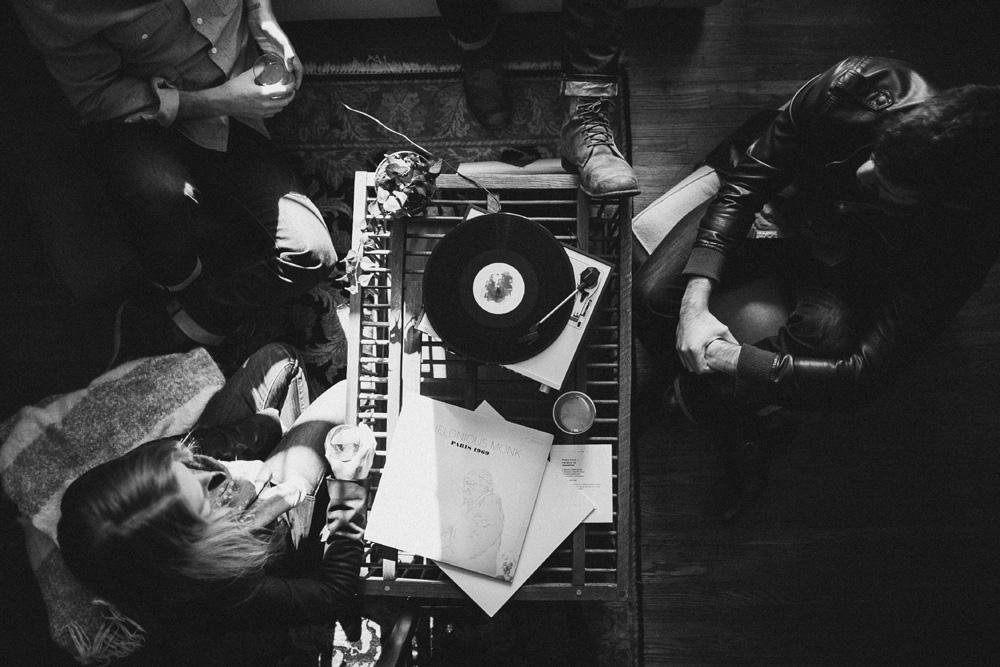 vinyl_me_0032