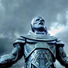 'X-Men: Apocalypse' soundtrack coming through MOV