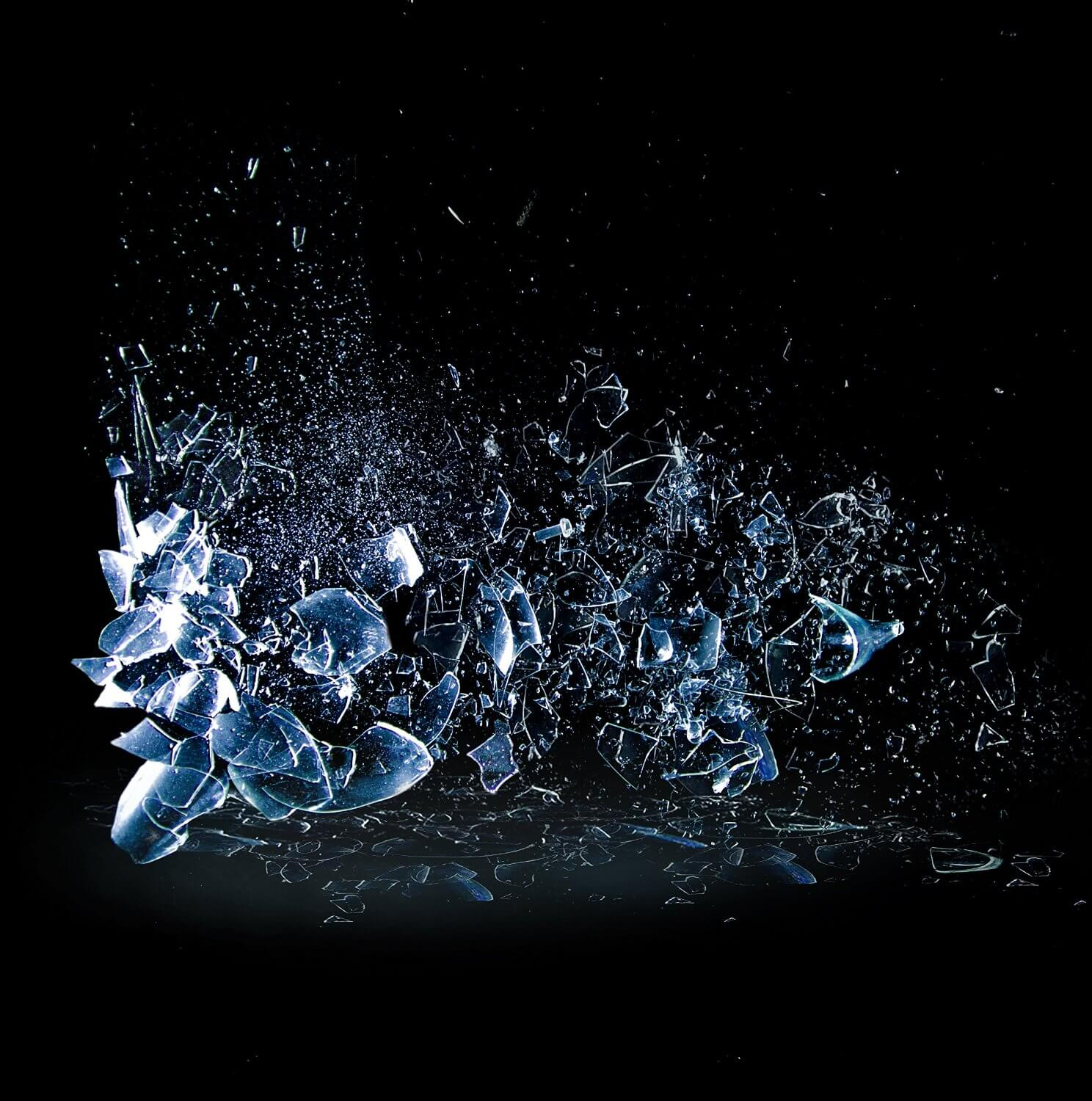 The Dillinger Escape Plan - Symptom Of Terminal Illness [single] (2016)