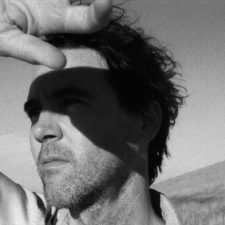MV Recommends: Cass McCombs — Mangy Love