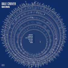 Dale Crover releases '12-Sided Record,' as crazy as it sounds