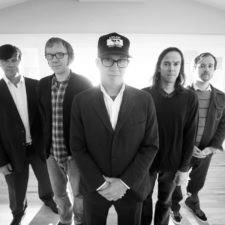 Lambchop's 'FLOTUS' up for pre-order