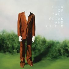 Land of Talk treated to reissues
