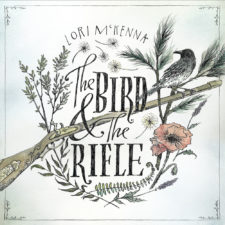 MV Recommends: Lori McKenna — The Bird and the Rifle