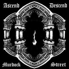 Vinyl Review: Ascend/Descend —Murdock Street