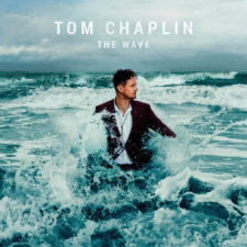 Tom Chaplin releasing solo album
