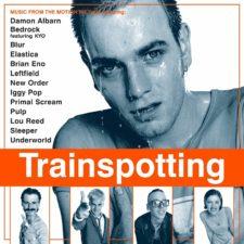 'Trainspotting' soundtrack rumored for reissue
