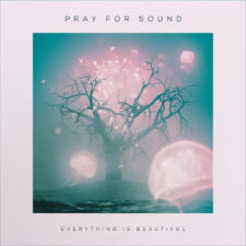 Exclusive Spin: Pray For Sound — Anything Can Be
