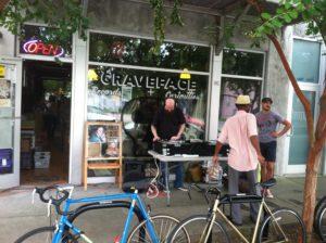 graveface-records-8_2