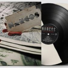 Soundtrack Roundup: September 1st