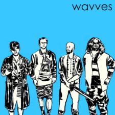 Weezer, Wavves releasing 7″ split