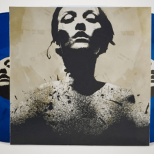 Converge's 'Jane Doe' getting reissue through Deathwish