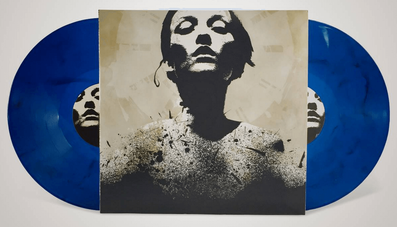 converge's 'jane doe' getting reissue through deathwish ‹ modern vinyl - through deathwish you can now preorder the reissue of converge's full length album jane doe the pressing information is detailed below