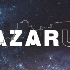 'Lazarus' broadway soundtrack up for pre-order