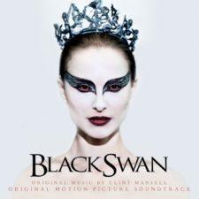 'Black Swan' gets reissue in the UK