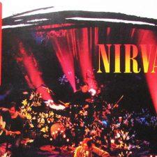 TVC #20: S02E08 — Nirvana Unplugged and Buried Hatchet Stout