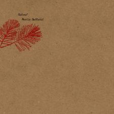 Reissue Review: Talons' – Rustic Bullshit